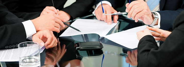 melbourne business lawyers