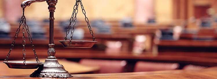 melbourne litigation lawyers